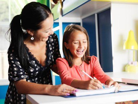 aide aux devoirs pour les élèves du primaire, secondaire et cégep